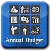 Annual Budget Report